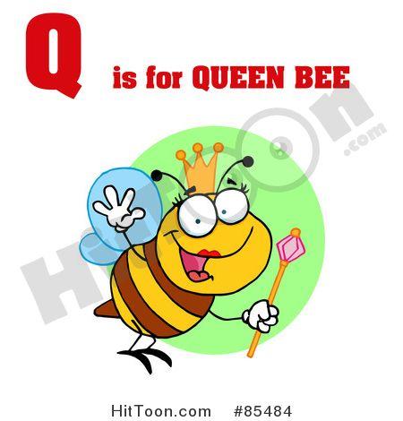 450x470 The Best Bee Clipart Ideas Cute Bee, Vector