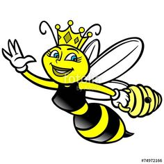 236x236 Bee Clipart 4 Free Bee Clip Art Drawings And Colorful Clipartcow