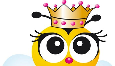 462x264 Do You Have The Queen Bee Complex Eeva Lancaster Pulse Linkedin