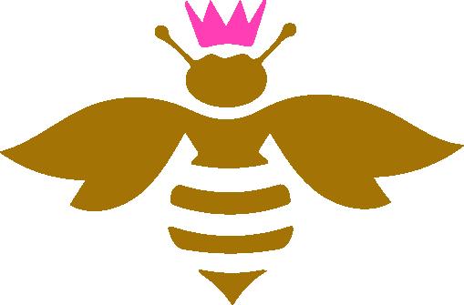 509x335 Graphics For Queen Bee Graphics