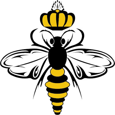 400x400 Queen Bee Concepts On Etsy