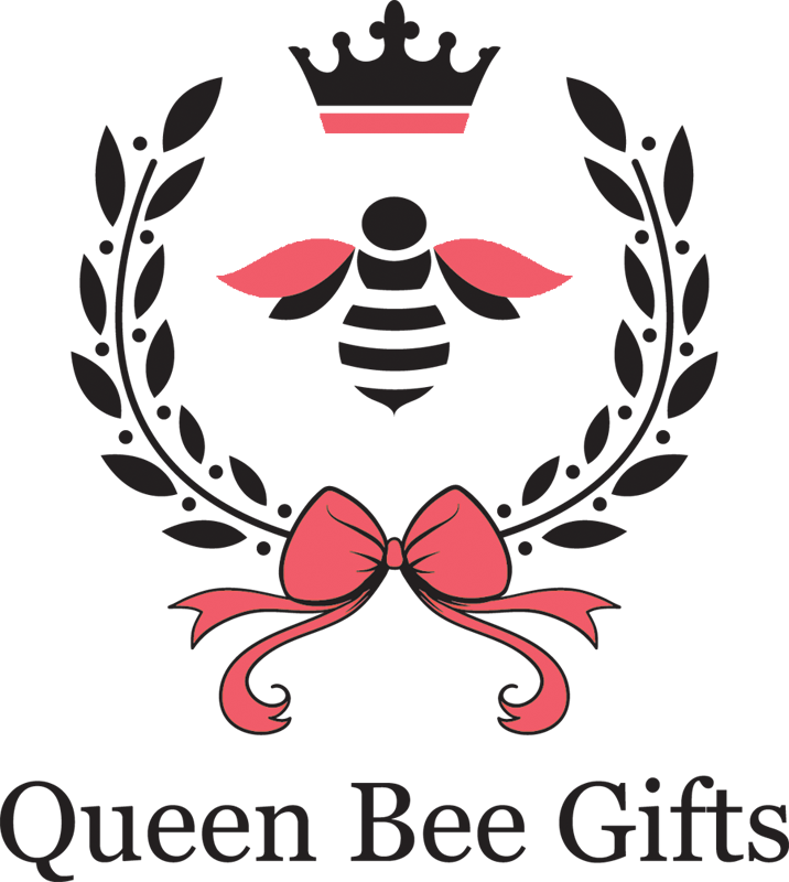 716x800 Queen Bee Gifts Gifts For Her, Him, And Home
