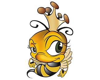325x260 User Blogrobinflysqueen Bee's Buzz Clash Of Clans Wiki