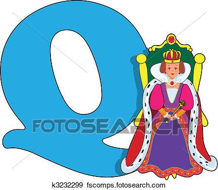 450x392 Queen Clipart Royalty Free. 18,335 Queen Clip Art Vector Eps