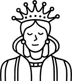 236x266 Queen Clipart Many Interesting Cliparts