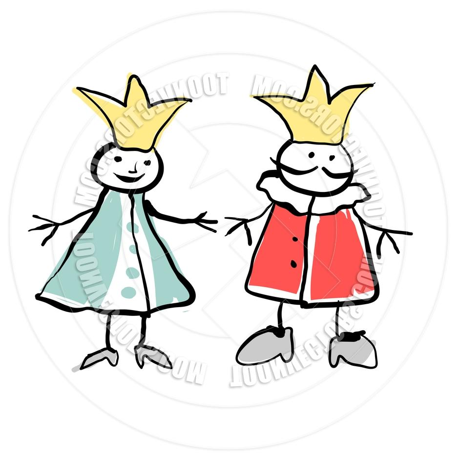 940x940 Best Home Ing King And Queen Clipart Panda Free Photos