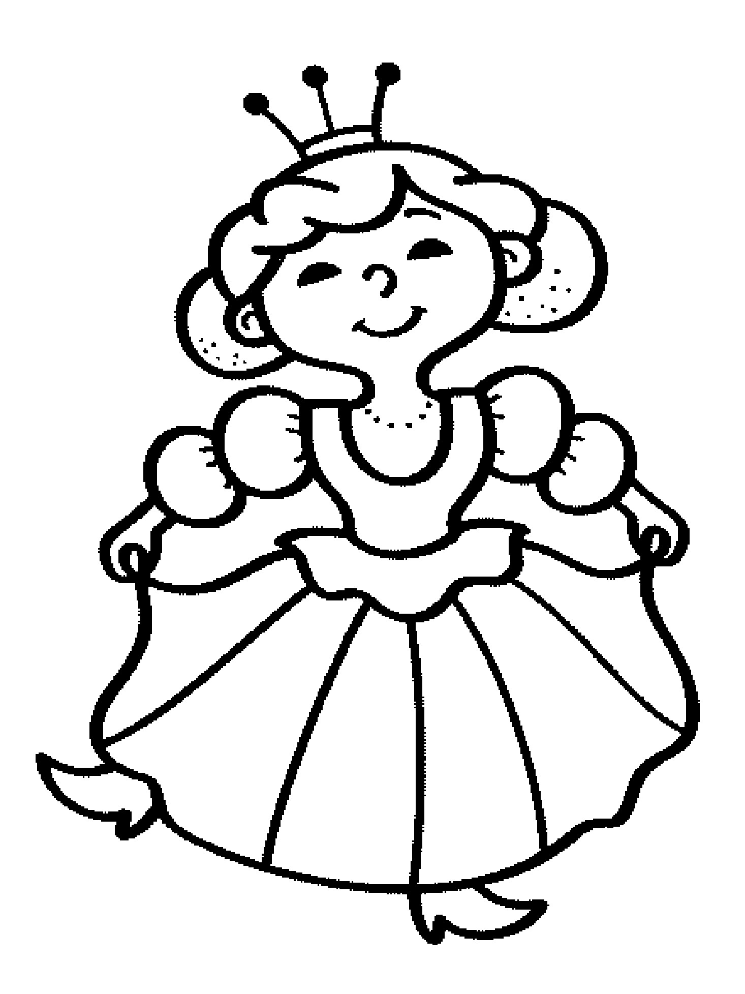 1466x1955 lovely queen coloring pages coloring pages activities