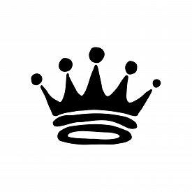 275x275 Queen Crown Images