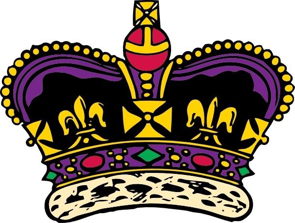600x454 Image Result For King Hezekiah Clip Art King Hezekiah