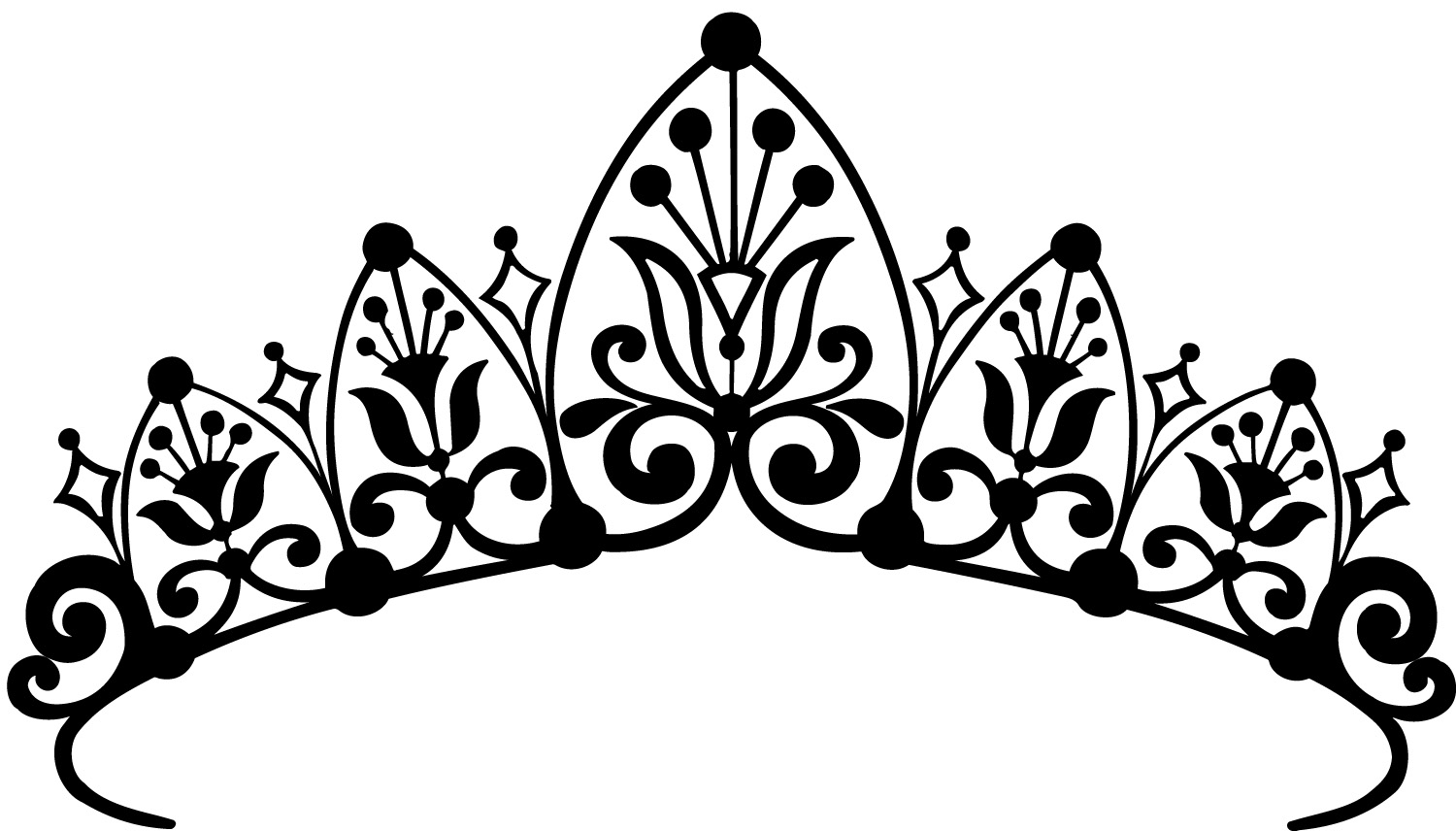 Queen Crown Drawing | Free download best Queen Crown Drawing on ...