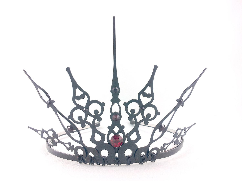 1500x1125 Evil Queen Crown Clipart