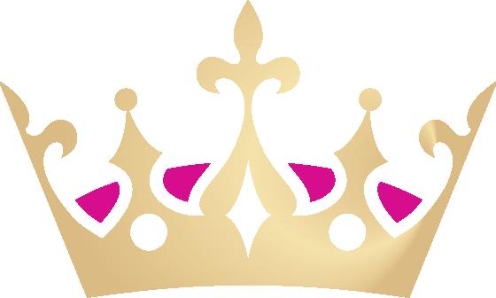 560x336 Queen Crown Clipart Png