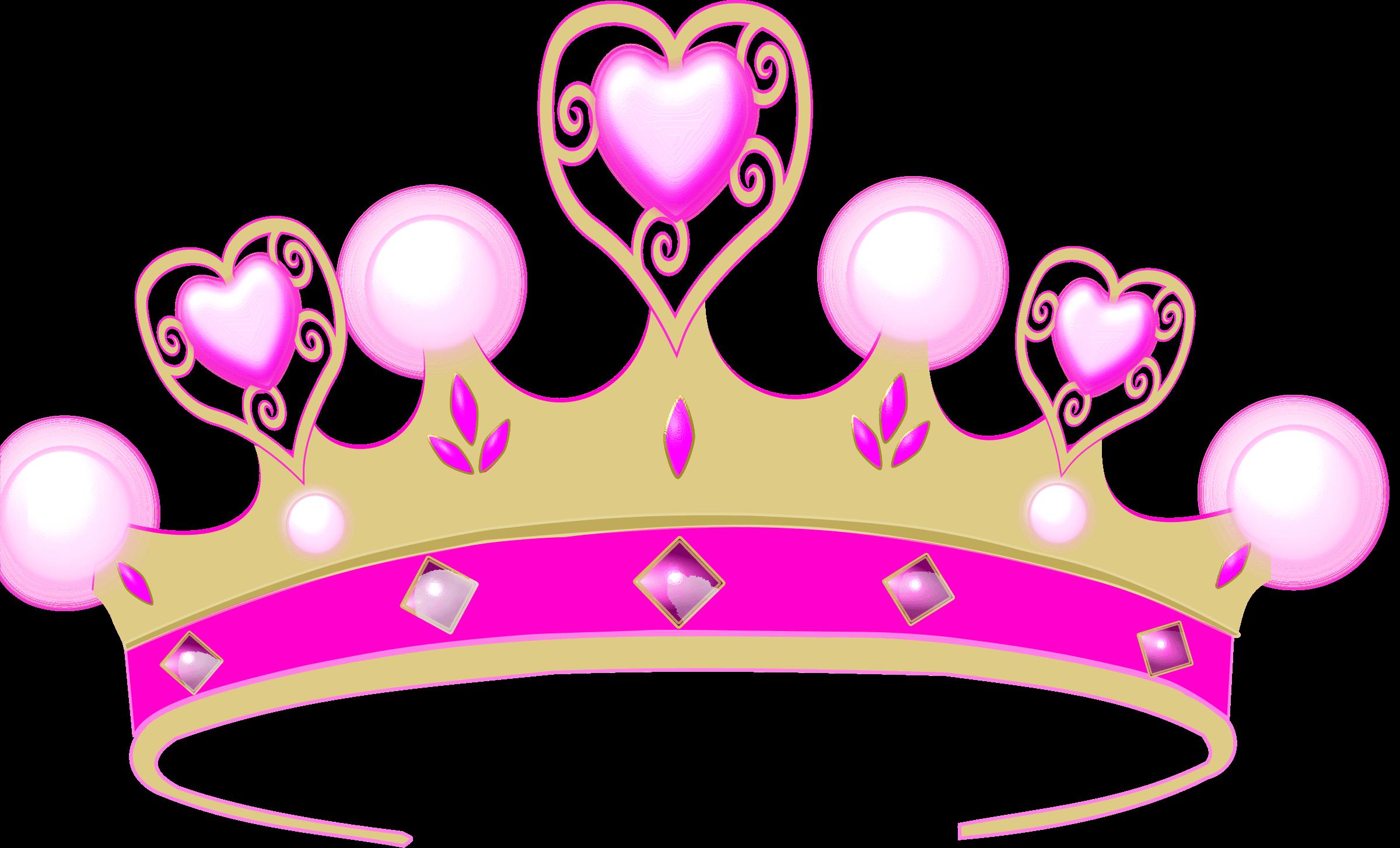 2400x1454 Queen Crown Cliparts
