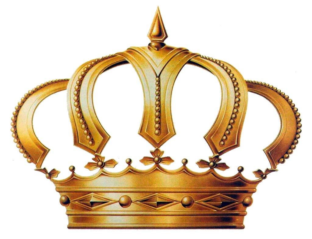 1024x784 Royal Queen Crown Clip Art