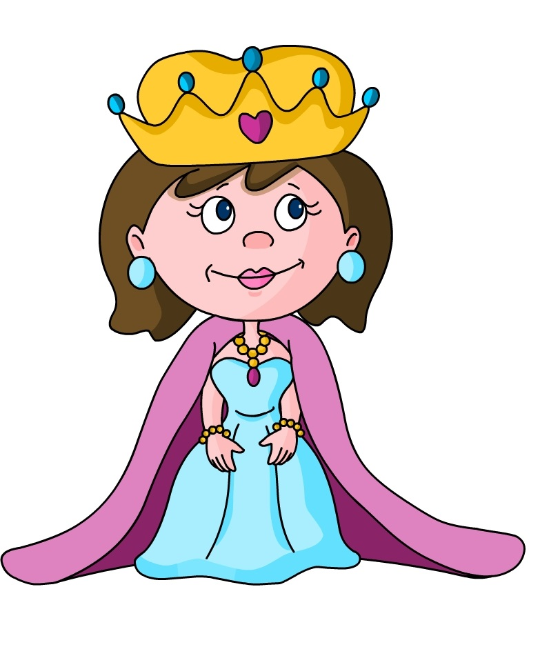 the princess and the queen pdf download