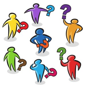 300x300 E Interview Questions And Answers The Resource For Your Job Interview