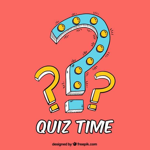 626x626 Question Answer Vectors, Photos And Psd Files Free Download