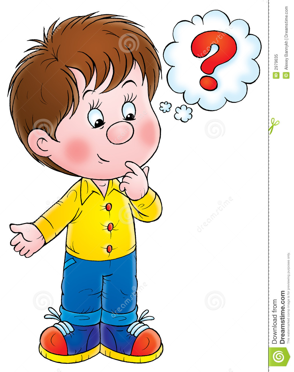 1027x1300 Question Mark Clipart Questions And Answer