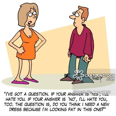 400x400 Right Answers Cartoons And Comics