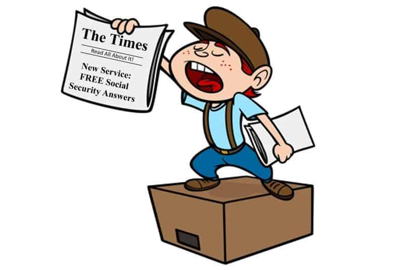 797x536 Social Security Answers For Free!!