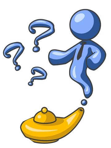 360x480 Question Clipart Many Interesting Cliparts