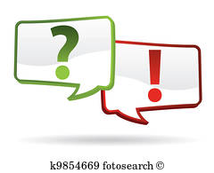 240x195 Question Answer Clipart Eps Images. 10,713 Question Answer Clip