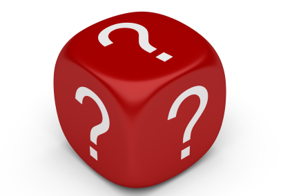 423x284 Questions Download Free Question And Answer Image Clipart Magical