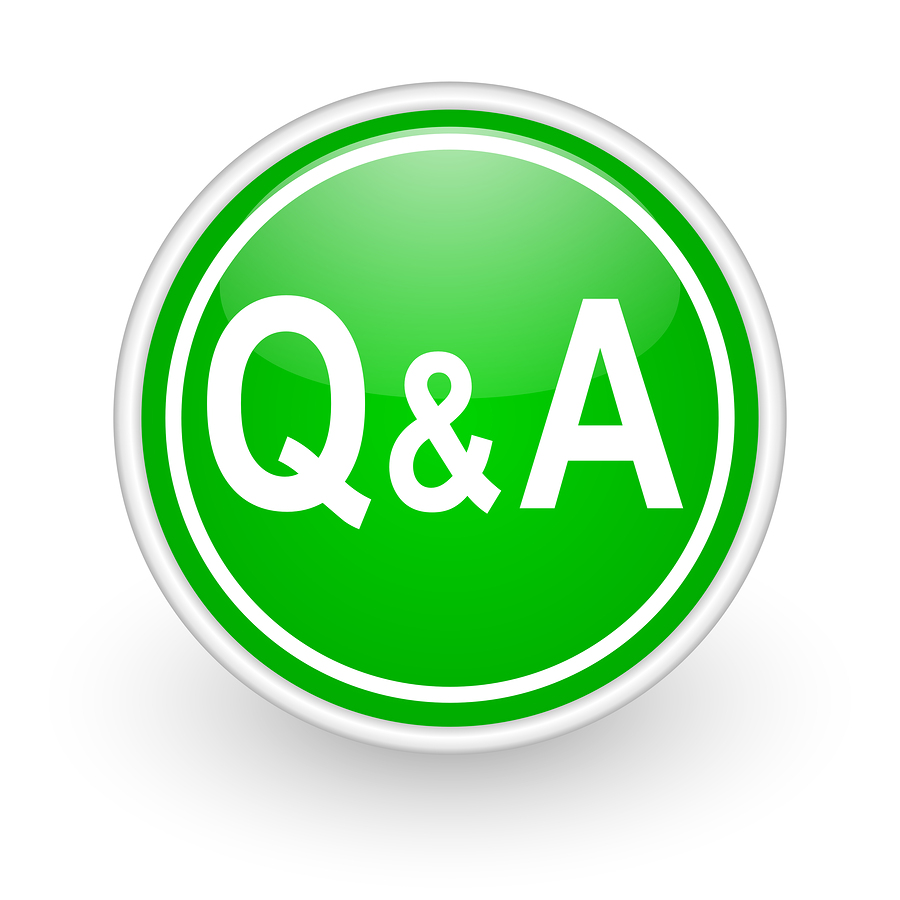 900x900 Question And Answer Free Clipart Images