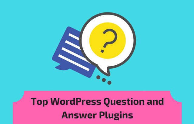 640x410 Top 5 Wordpress Question And Answer Plugins To Look Out