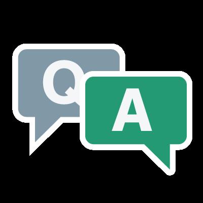 400x400 Best Questionanswer Sites 2017