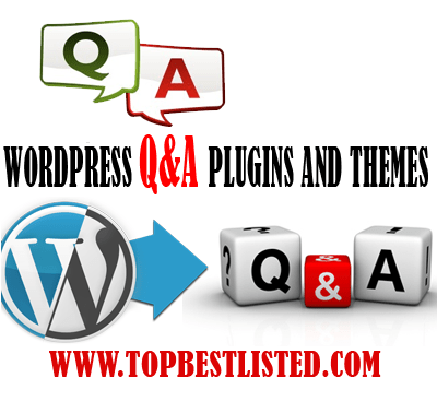 400x367 Top Free Wordpress Themes Plugins To Create A Question