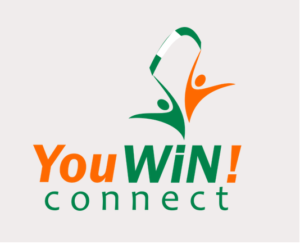 300x244 Youwin Connect 2017 Application Question And Answer Explanation Is