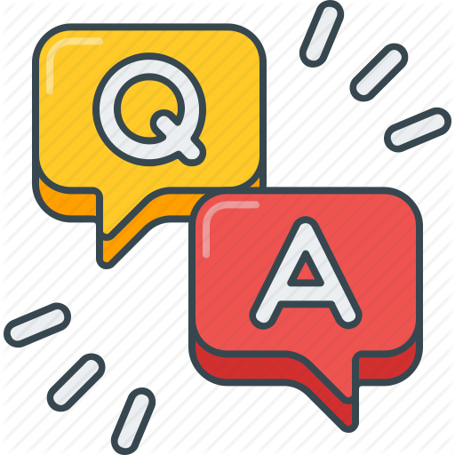 512x512 Answer, Discussion, Qampa, Question, Question And Answer, Session