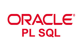 275x174 Top 65 Plsql Interview Questions Amp Answers