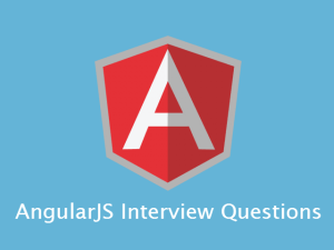 300x225 Css Interview Questions And Answers For Experienced