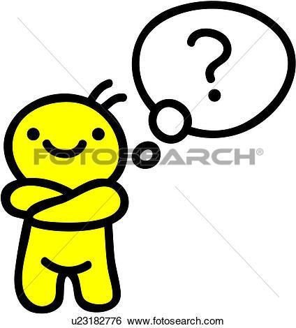 424x470 Question Clipart
