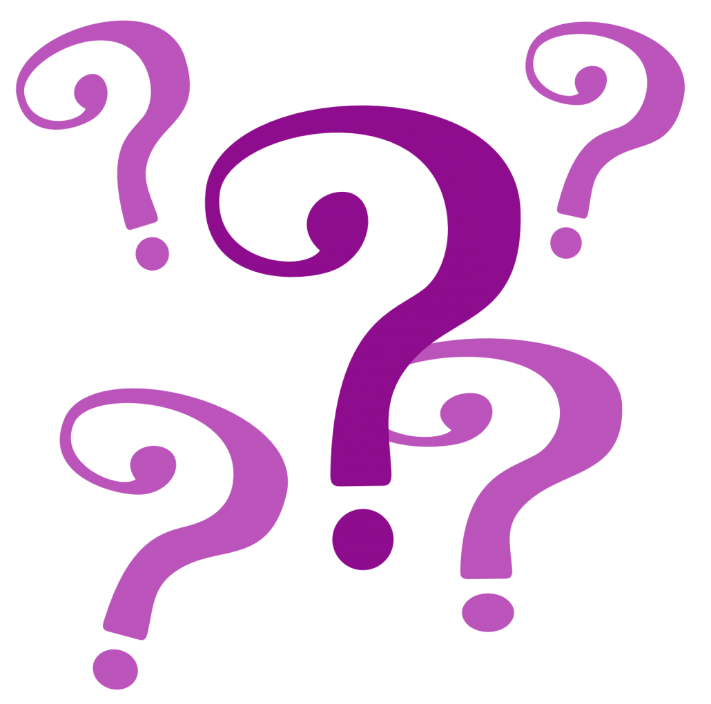 1030x1020 Questions Powerpoint Question Mark Clip Art