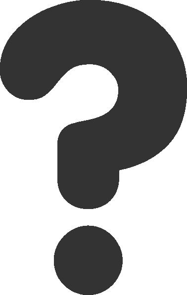 378x597 Questions Question Mark Clip Art Free Clipart Images 6 Clipartix