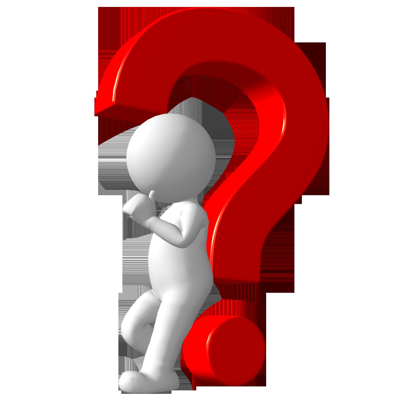 1500x1500 Question Mark Clipart Questin