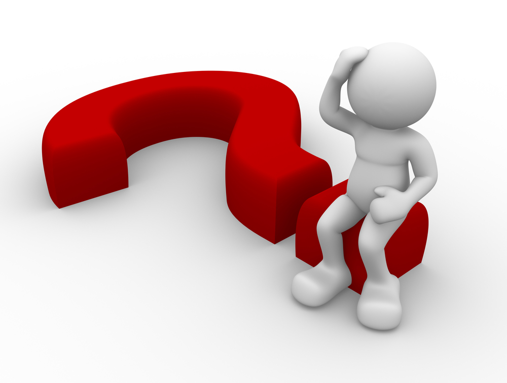 1000x756 Question Clipart The Cliparts