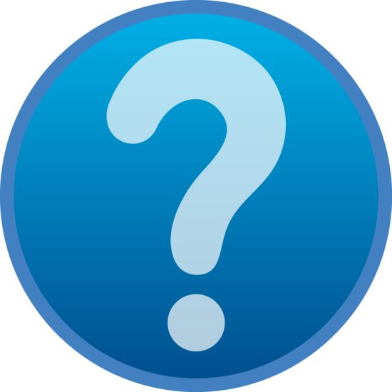 550x550 Best Question Mark Icon Ideas Question Mark
