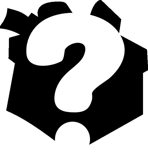 564x598 Question Mark Clip Art Free Clipart Images Image 4