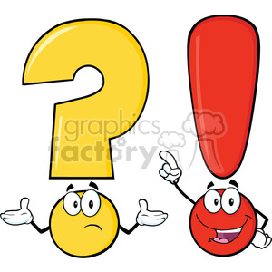 300x300 Royalty Free 6289 Royalty Free Clip Art Question Mark