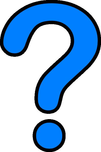 396x597 Clipart Question