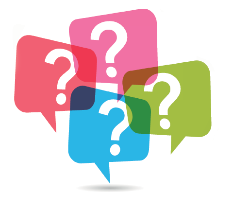 480x440 Questions Meeting Planners Should Ask Themselves
