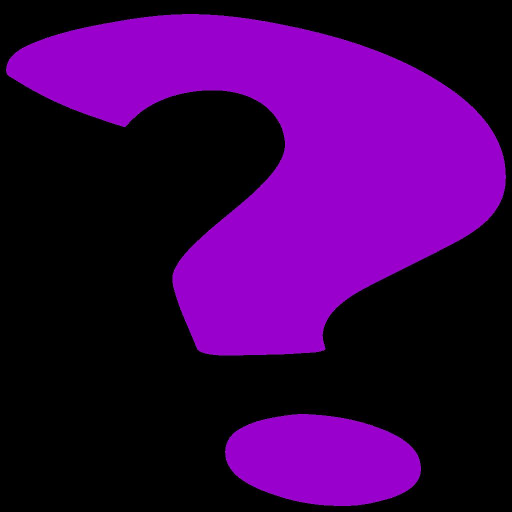 1024x1024 Filepurple Question Mark.svg