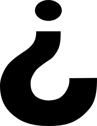 327x425 Question Mark Pictures Of Questions Marks Clipart