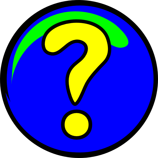 600x600 Moving Clipart Question