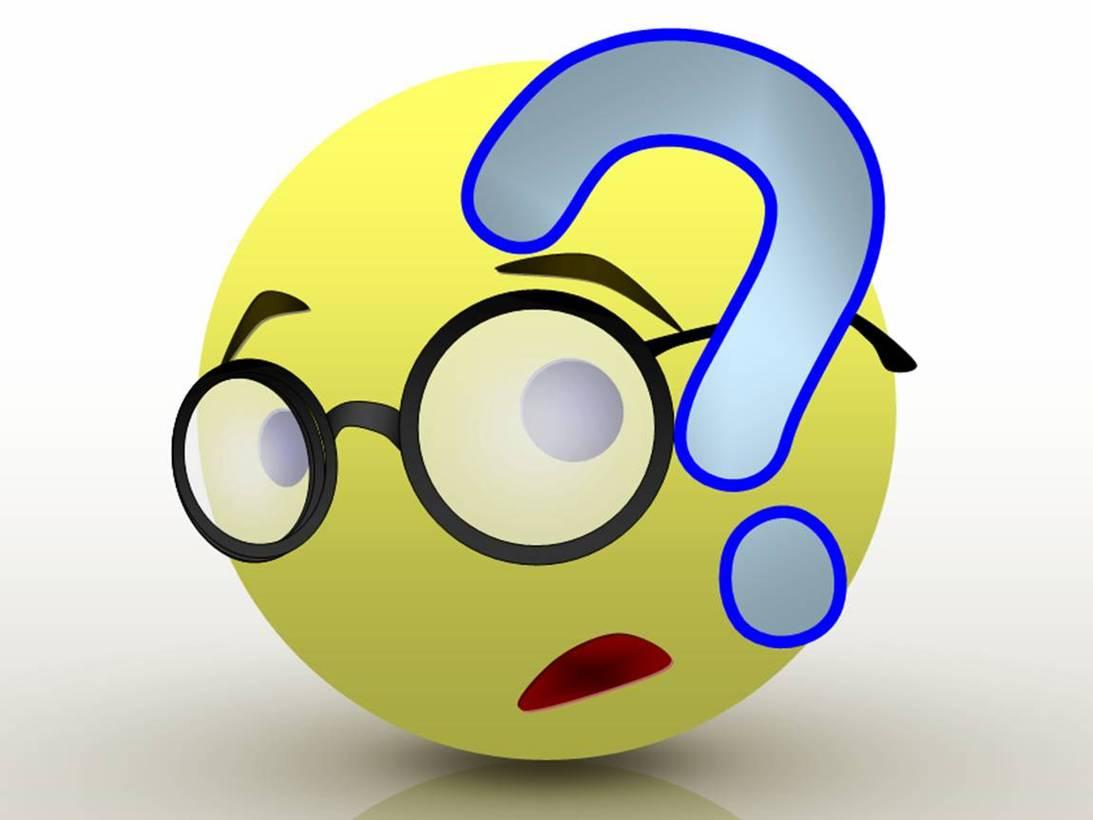 1093x820 Question Mark Clipart Face