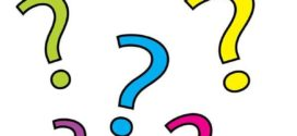 272x125 Question Mark Clip Art